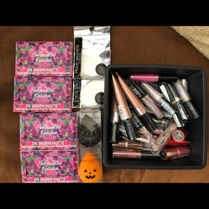 Other - Assorted makeup lot